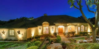 Katy-Sugar Land - USVA Realty San Antonio